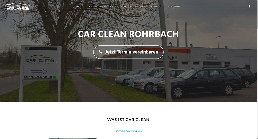 car-clean-rohrbach.de